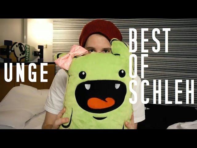 SCHLEH - Best Of + Fanbilder! (unge)