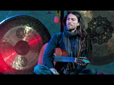 Estas Tonne - Select Melodic Songs (HQ audio)