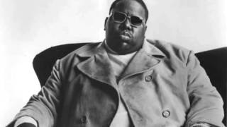 Notorious B.I.G. Party In The USA Mellow Remix