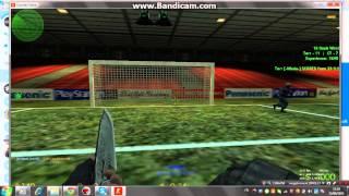 USB Sumadija Football