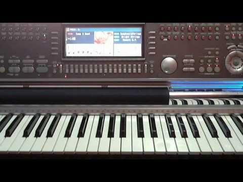Image Result For Style Keyboard Yamaha Batak