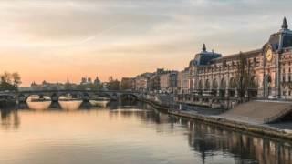 Hôtel le Bellechasse, hôtel de charme 5 étoiles Paris Musée d'Orsay : Symbolesdefrance.com