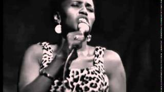 Miriam Makeba - Forbidden Games - Live