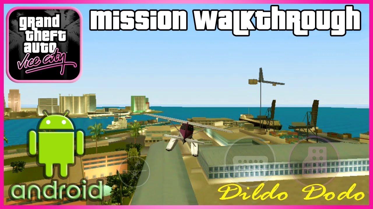 Consider, that vice city dildo dodo remarkable