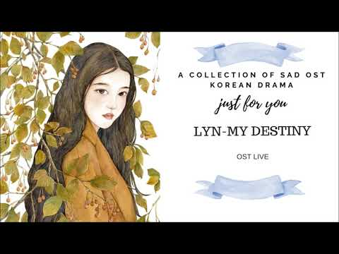 best-korean-drama-ost:-sad-(part-3)