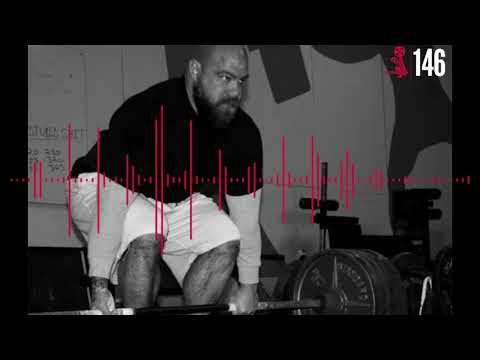 Wendler 531 Workout: Legendary Powerlifting Program [ALL 5