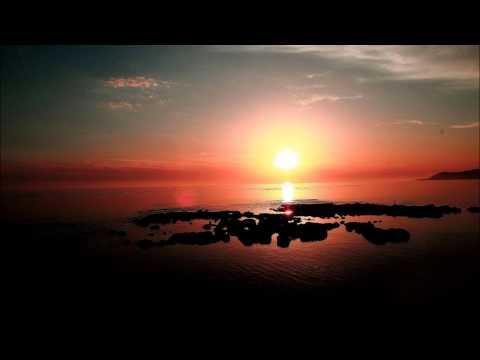Eugenio Bennato - Che il Mediterraneo sia