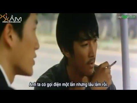 Phim Hành Động - Số Phận - Phim hành động phụ đề tiếng Việt