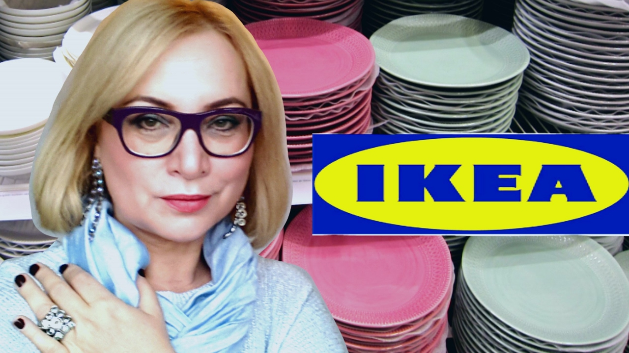 Вопрос: здравствуйте. Интересует столовая посуда, а именно белая серия кубань фарфор(россия) без рисунка и *коралл*(китай). Цена очень.