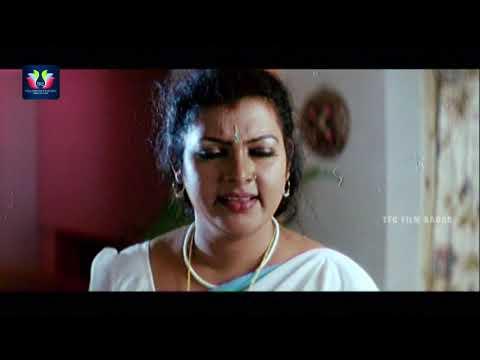 Sai Kiran Utopian Scenes   TFC Films & Film News