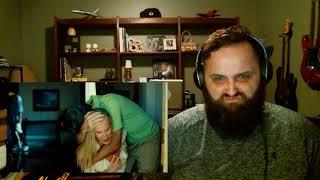 jxdn! The Bushy Beard REACTS to Pray!