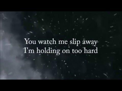 Download Three Days Grace - Tell Me Why (Lyrics)