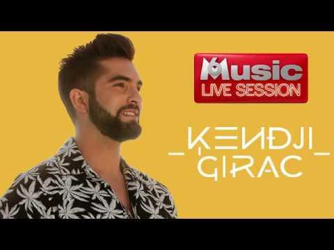kendji girac pour oublier en live m6 music live session youtube. Black Bedroom Furniture Sets. Home Design Ideas