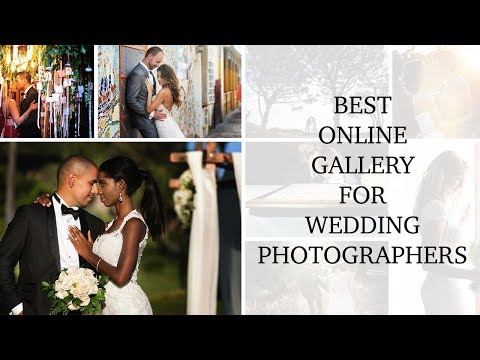 Best Online Proofing Gallery - Pic-Time Review