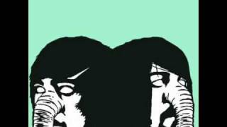 Death From Above 1979 - Blood On Our Hands.wmv