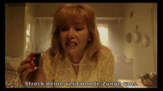 BASEMENT JACK (Trailer with german Subtitles)