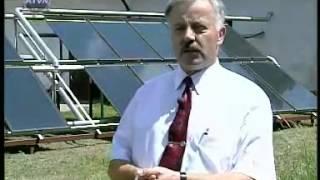 Hybrydowe źródła energii odnawialnej cz.3(3)  Akademicka Telewizja Naukowa ATVN