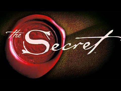 Time And The Law of Attraction | 3 Ways To Use The Secret To Manifest What You Want FAST