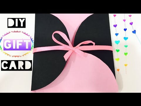Permalink to Birthday Wishes Cards Making