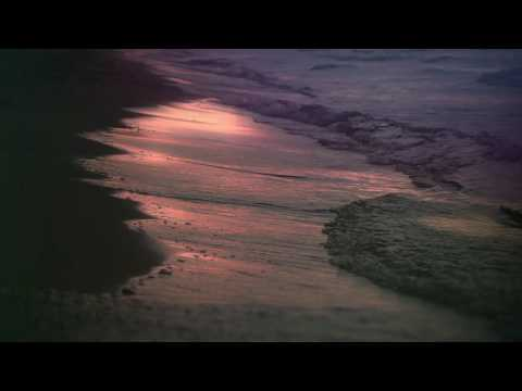 Interlude 1 - Rivers & Robots | Still Volume 1 |