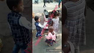 Sare Jahan Ki Khushi Ho Teri happy birthday to you ansh 6.2.2019