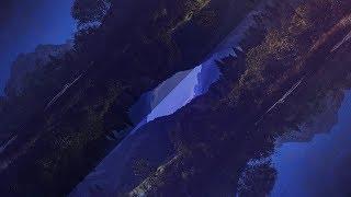 [Chillout] Zak Rush - Te Amo [Silk Music]