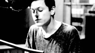 Perfume Genius - Dreem (Yours Truly Session)