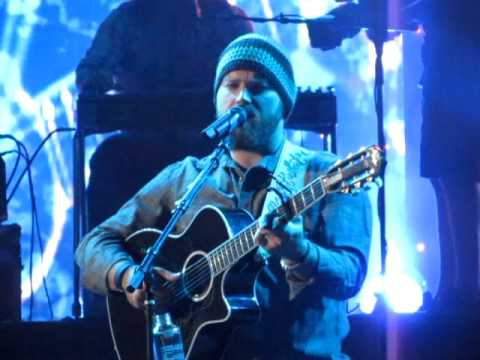 Zac Brown Band, Highway 20 ride mp3