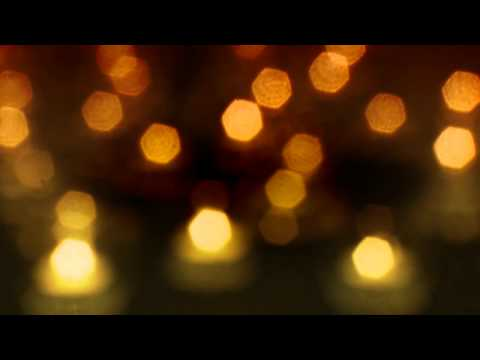 Jingle Bells Jazz | Christmas Music | Royalty Free
