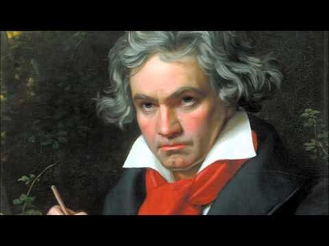 Ludwig van Beethoven - Für Elise (432 Hz)