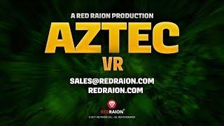 Aztec VR