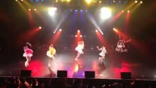 妄想キャリブレーション4thシングル「人生はいじわるなの...かな?」...