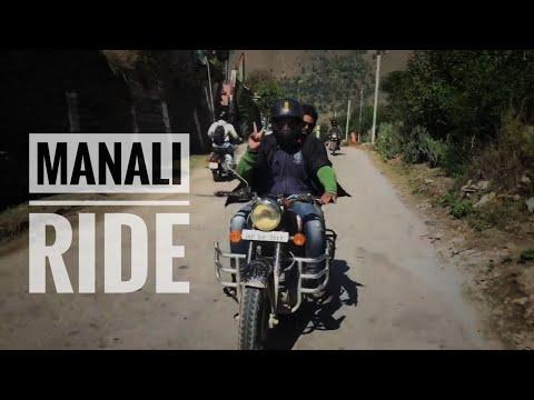 Traveling all India delhi Agra kulu Manali