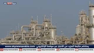 اجتماع الجزائر.. البحث عن حلول لسوق النفط