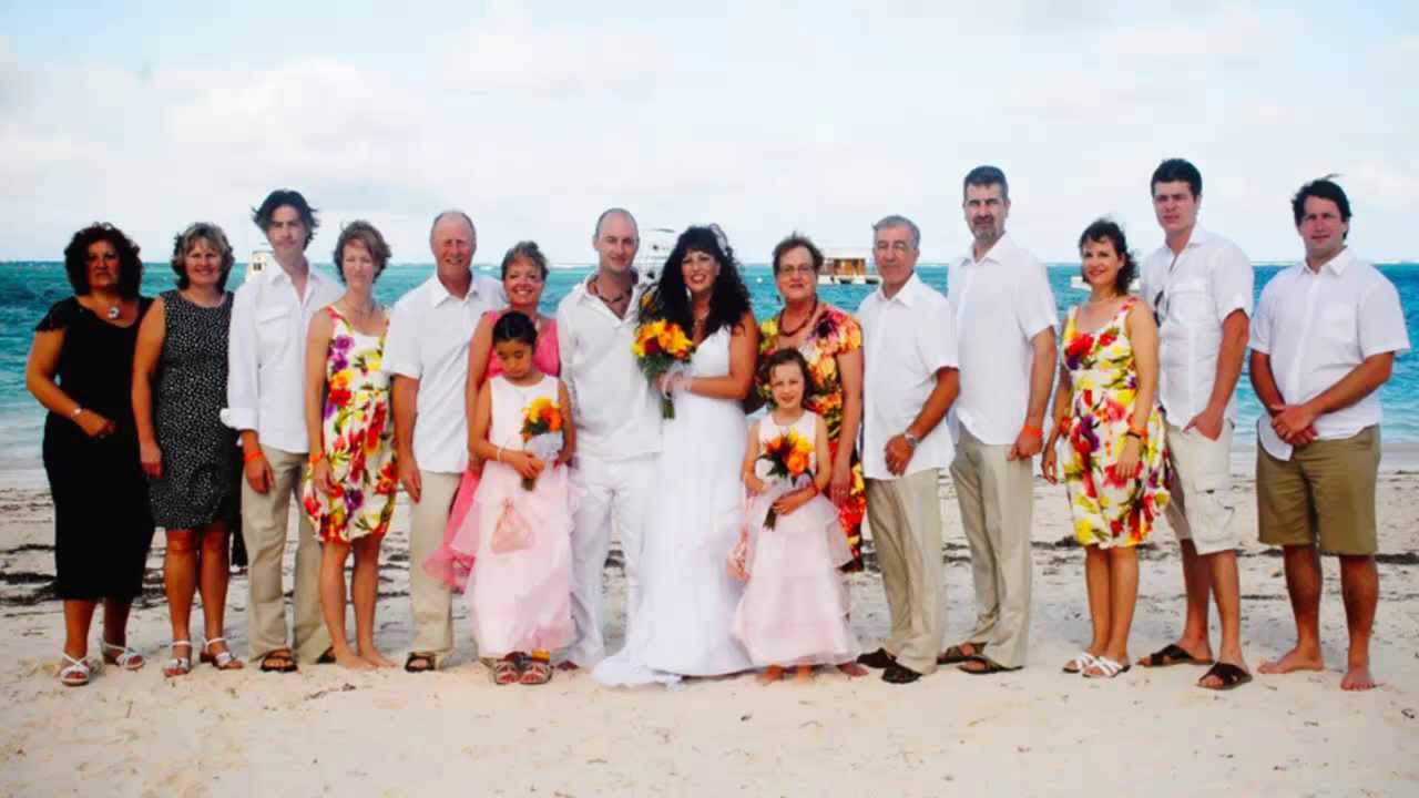Matrimonio Simbolico Punta Cana : Boda en punta cana república dominicana las mejores