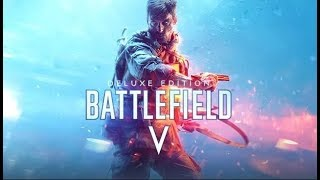 BATTLEFIELD 5 ( Gameplay ) Otherwise introducing