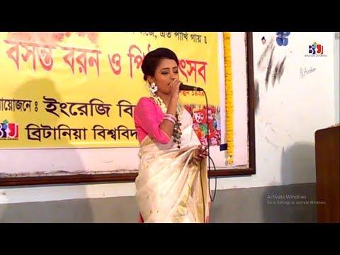 মধুমালতী-ডাকে-আয়।-tribute-by-nusrat-alam-tithi