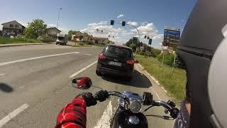 asrm giro in moto