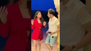 Diler Kharkiya #YouTube #Shorts New Song Whatsapp Status Dil Tera Z Black #HibaNawab