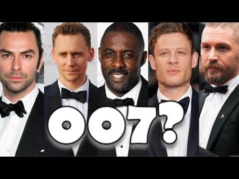 MORNING SHOW LIVE:STAR WARS 9 IS SCRIPTLESS?? NEW JAMES BOND ACTOR?