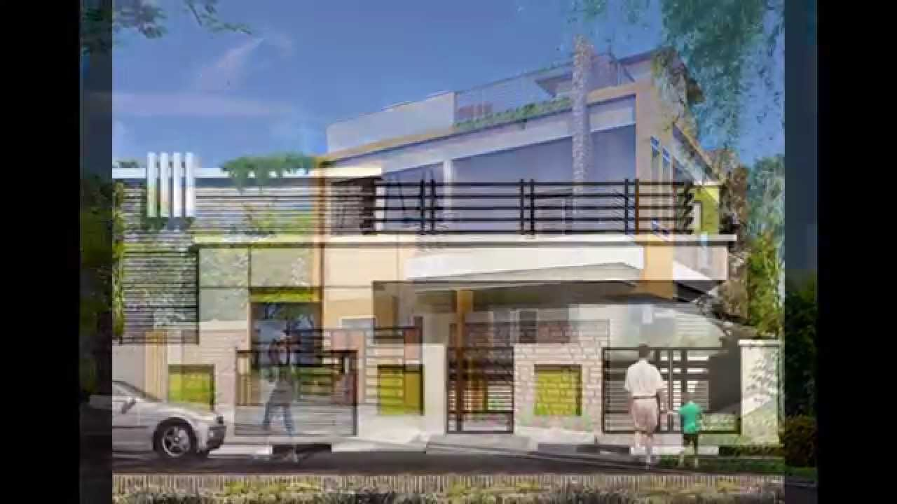 Sri city elevations apartment villas duplex and for Elevation designs for independent houses