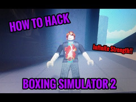 how to walk really fast in roblox jailbreak