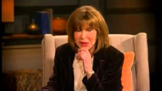 TCM Evening With Lee Grant 3of4 Buona Sera Mrs. Campbell (Intro)