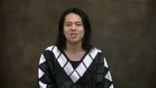 チケット情報 http://w.pia.jp/a/00007919/ 5月31日(金)・6月2日(日)に...