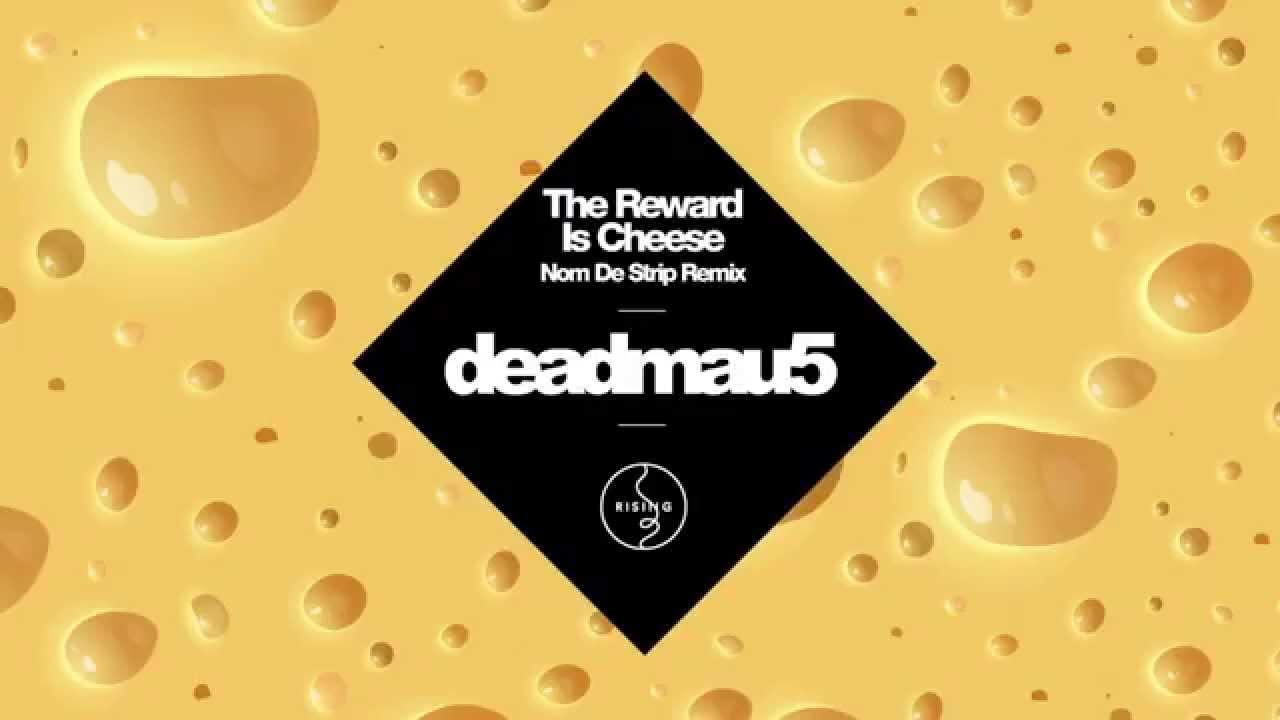 cheese design