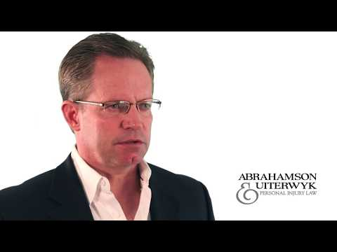 St Petersburg Personal Injury Lawyers – Protecting Our Clients' Rights | 727-323-5297