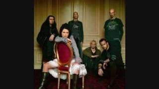 Never-Ending Story- Within Temptation