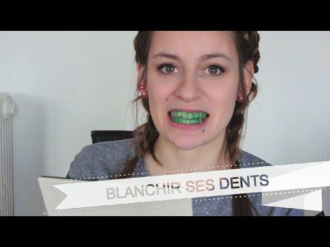 blanchir ses dents avec express smile atlanta le kit d doovi. Black Bedroom Furniture Sets. Home Design Ideas