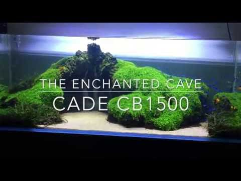 The Enchanted Cave 2 Soundtrack ~ Cave 0 - 20 (Full Version)