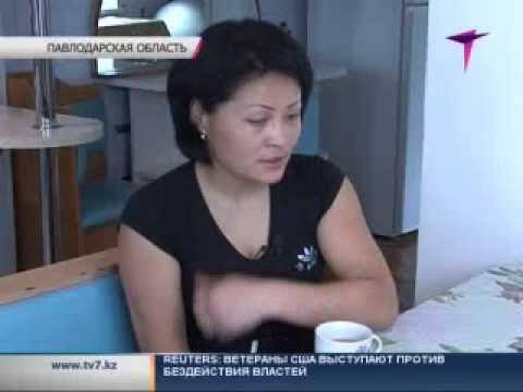 Вакцинацию против вируса папилломы в Казахстане приостановили